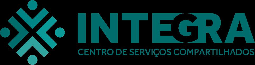Integra Centro de Serviços Compartilhados